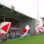 Jyvaskylan-Jalkapalloklubi-FC-Lahti