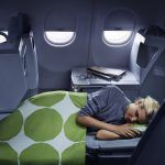 Finnair-business