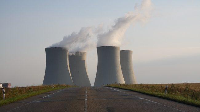 elektrownia-jadrowa-finlandia
