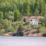 finlandia-przyroda