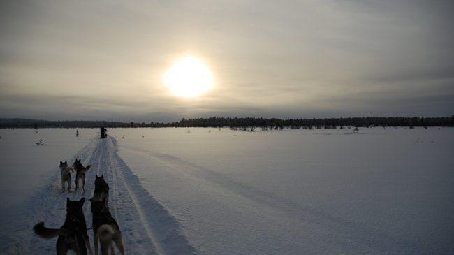 krajobrazy-Finlandii