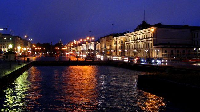 Helsinki-zielone-miasto