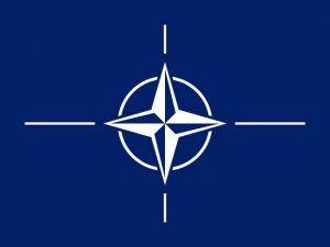 15-rocznica-Polski-w-NATO