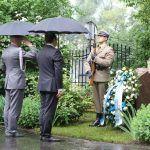 Pamiatkowa-tablica-Prezydenta-Finlandii