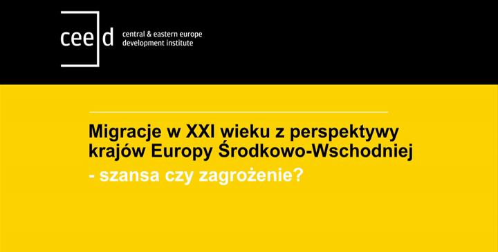 Emigracja-zarobkowa-wedlug-CEED-Institute
