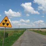 Atomowy-biznes