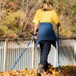 Nordic-walking-to-prawdziwy-fenomen