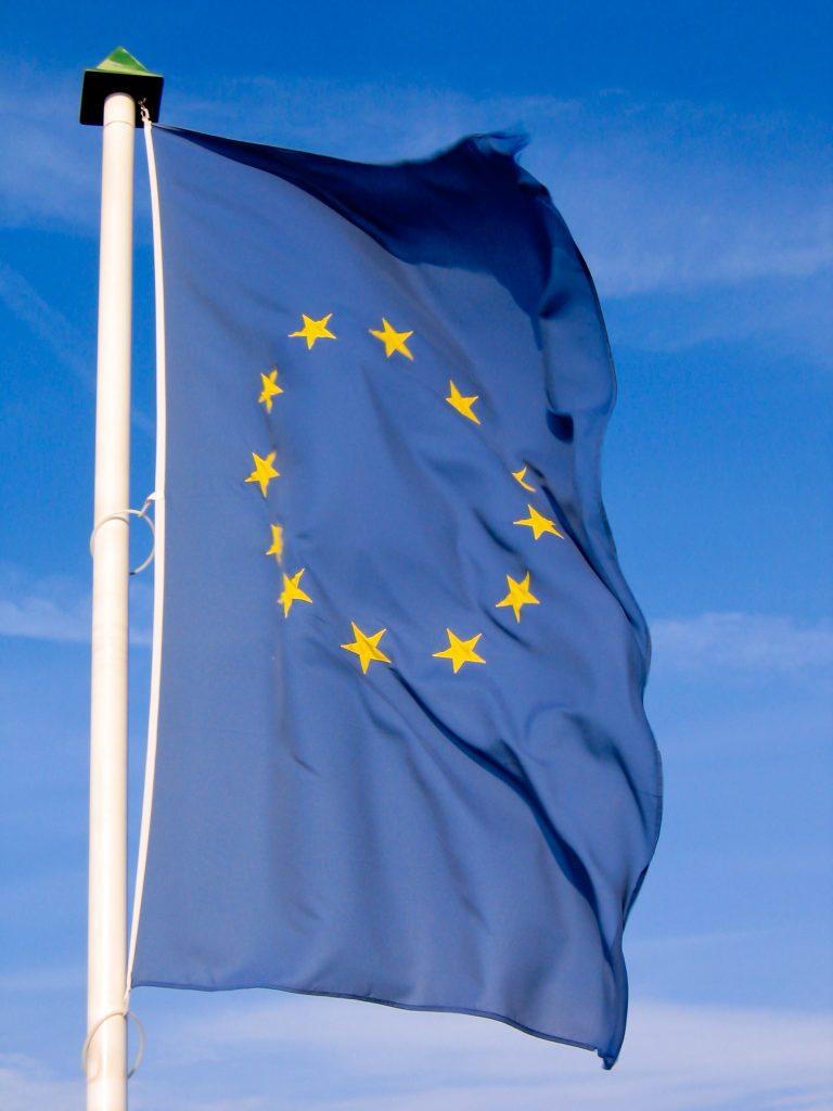 Ozywienie-w-strefie-euro-dopiero-przed-nami