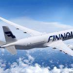 Promocja-Finnair-loty-przez-Helsinki