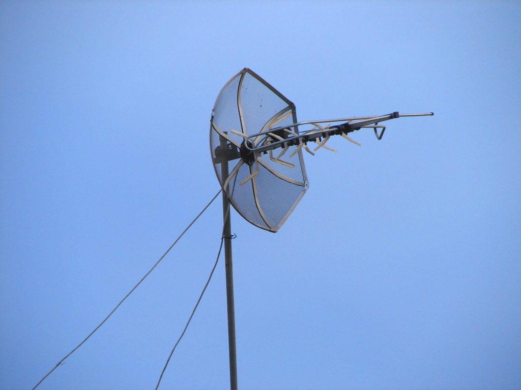 Badania-nad-konstrukcja-anten-5G