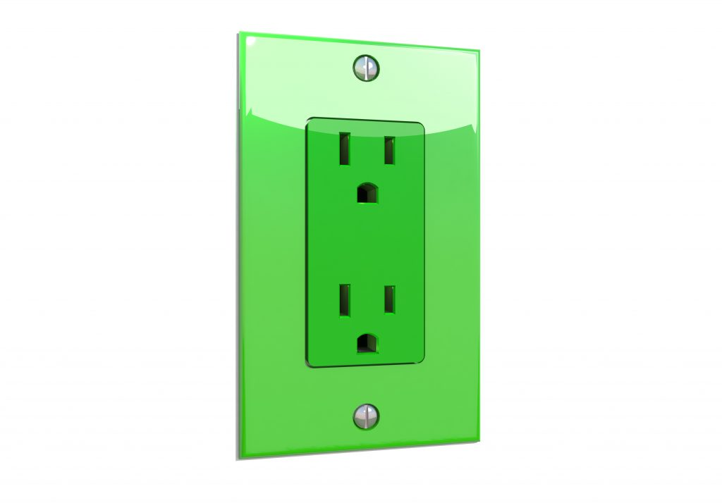 Zielona-energia-w-Finlandii