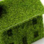 Ekologiczne-ogrzewanie-to-kilka-tysiecy-w-kieszeni