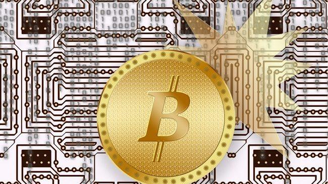 Bitcoin-czy-warto-korzystac