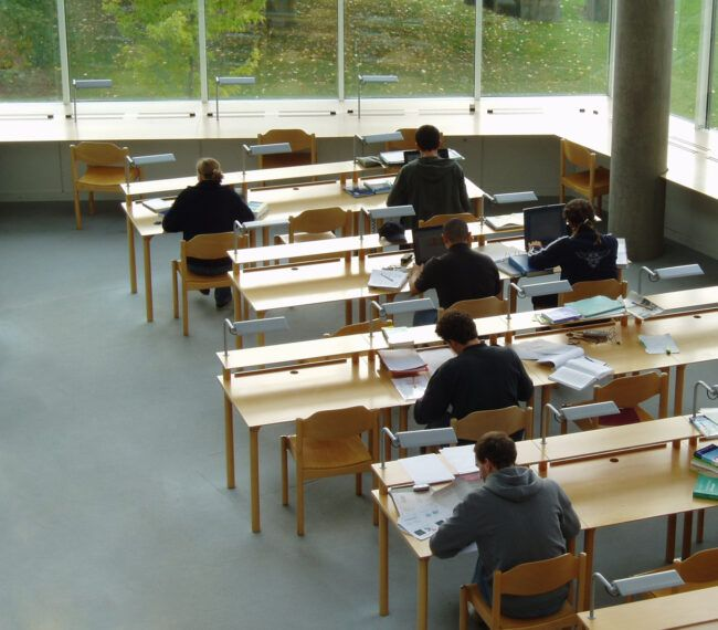 40-mln-euro-na-wyjazdy-zagraniczne-studentow