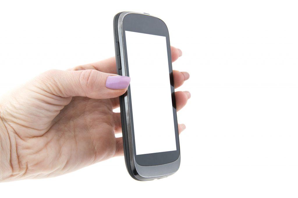 Aplikacja-mobilna-Trener-Slownictwa