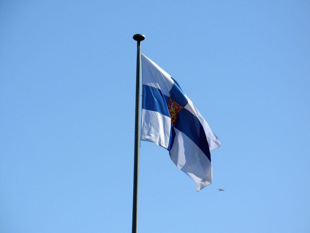 Finland-Foreign-Correspondents