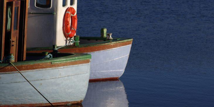 Helsinki-International-Boat-Show-2015