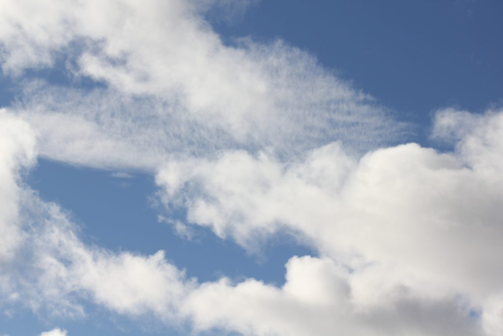 Ericsson-Cloud-System-elastyczne-chmury