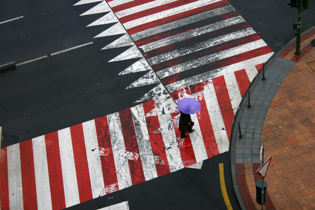 Ochrona-pieszych-podrecznik-dla-organizatorow-ruchu-pieszego