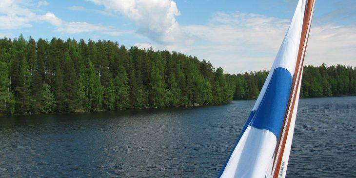Przydatne-informacje-o-Finlandii