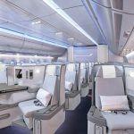 Finnair-rozpoczyna-loty-nowym-Airbusem-A350-XWB