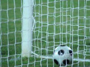 Football-Club-Lahti-przegrywa-z-IFK-Mariehamn