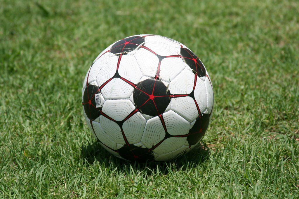 KUPS-Kuopion-Palloseura-remisuje-z-Inter-Turku