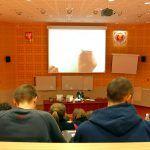 Mechatronicy-na-Politechnice-Gdanskiej-konferencja