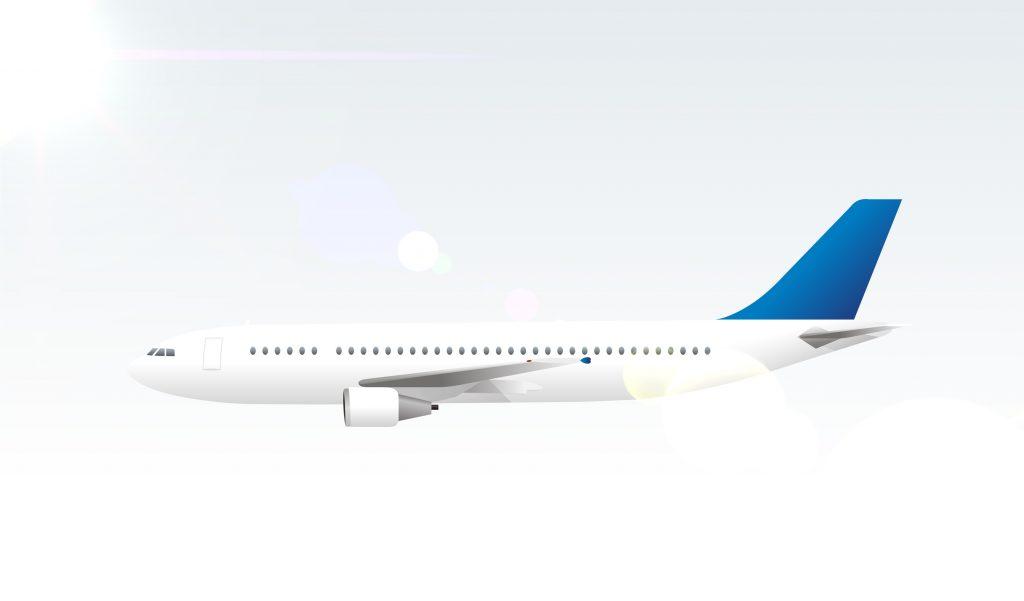 Promocja-Finnair-na-loty-do-Azji