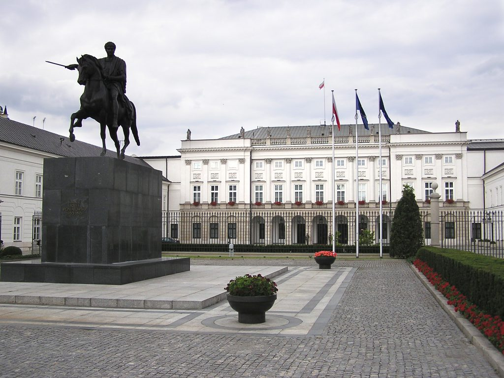 Wybory-Prezydenta-RP-w-Helsinkach-wyniki-II-tury