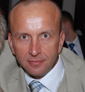 Zaginal-Marek-Piatkowski