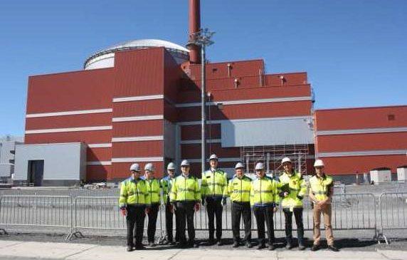 Energia-Jadrowa-w-Finlandii-misja