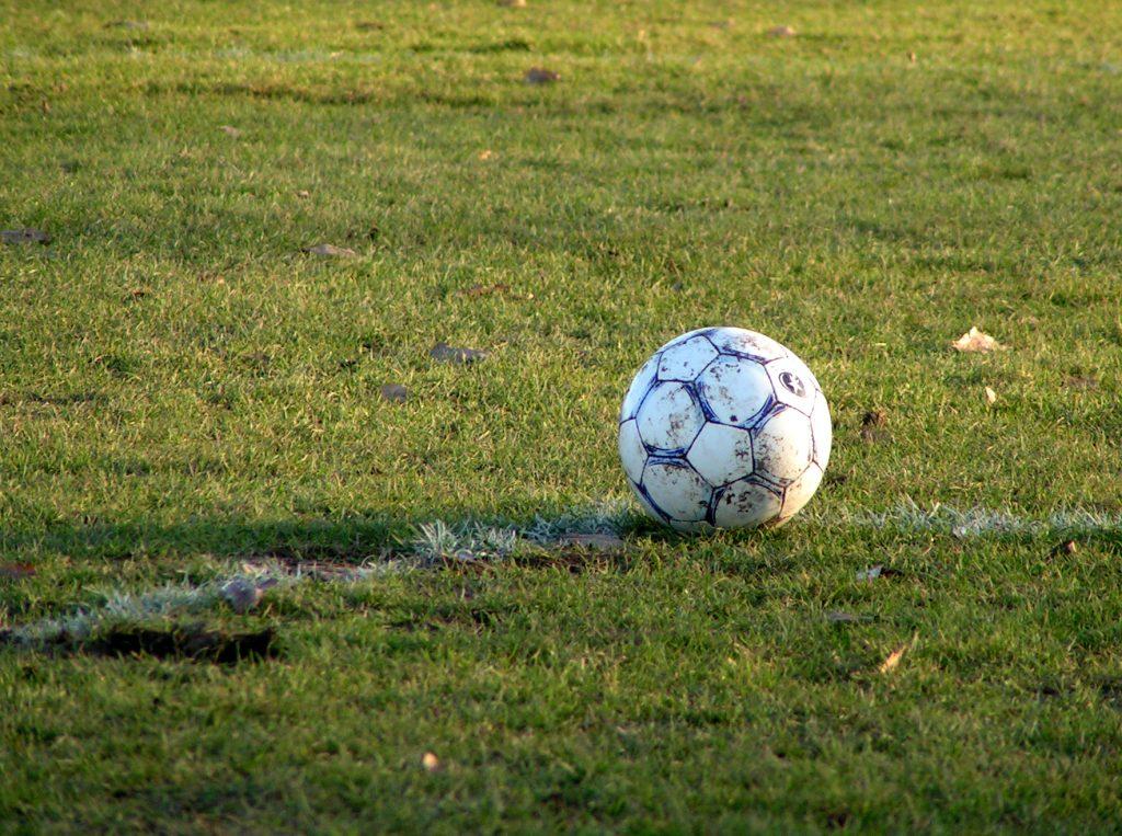 Helsingin-Jalkapalloklubi-remisuje-z-Kuopion-Palloseura