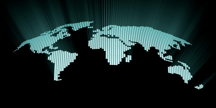 Polacy-wola-kupowac-technologie-zagranica