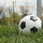 Inter-Turku-przegrywa-z-FC-Lahti