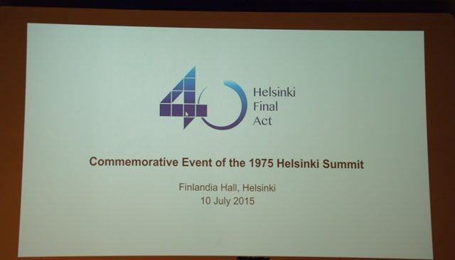Przedstawiciele-ponad-40-panstw-zebrali-sie-w-Helsinkach