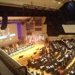 Zgromadzenie-Parlamentarne-OBWE-w-Helsinkach