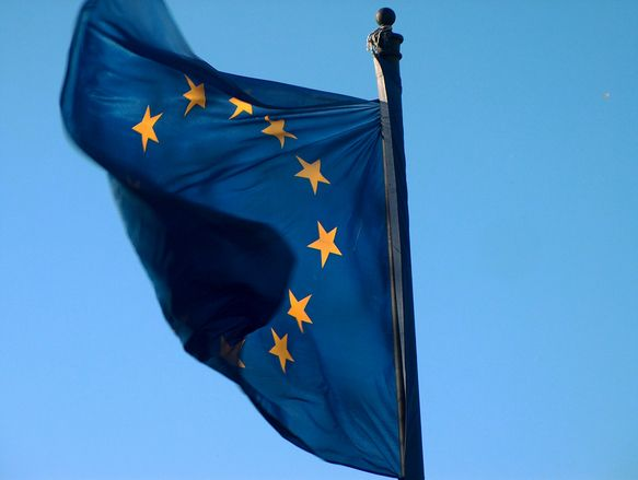 Kryzys-migracyjny-byl-glownym-tematem-dyskusji-ministrow-ds-europejskich