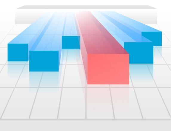Obwodowa-Komisja-ds-Referendum-nr-38-w-Helsinkach-wyniki-glosowania
