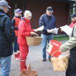 Towarzystwo-Finlandia-Polska-w-Porvoo-przygotowalo-grzybobranie