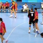 100-dni-do-EURO-2016-konferencja-prasowa