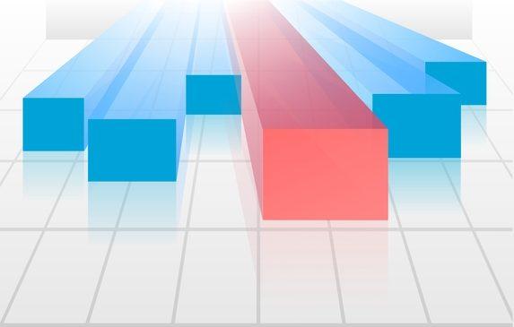 Ericsson-wyniki-finansowe-za-trzeci-kwartal-2015