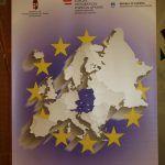 How-Central-Europe-helps-the-world-wystawa-w-Helsinkach