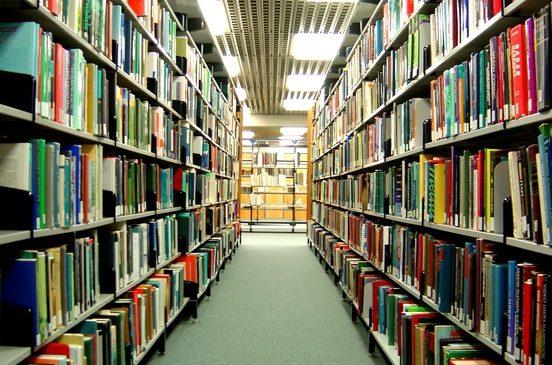 Kallio-Library-jest-druga-najstarsza-filia-Helsinki-City-Library