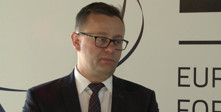Produkty-i-uslugi-polskich-firm-coraz-lepiej-sprzedaja-sie-na-zagranicznych-rynkach