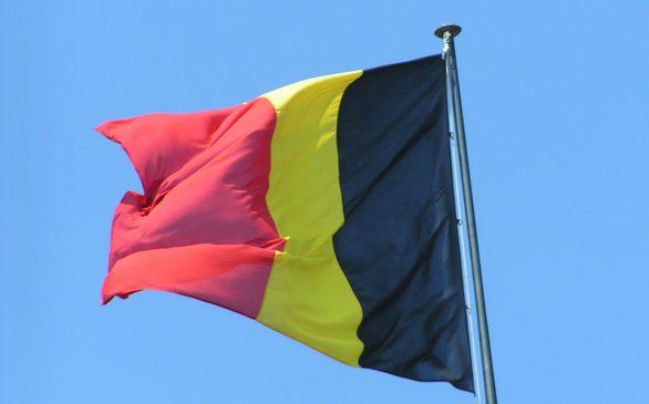 Ministerstwo-Spraw-Zagranicznych-o-sytuacji-bezpieczenstwa-w-Belgii