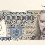 Polacy-wysla-bezplatnie-200000-kartek-z-okazji-Narodowego-Swieta-Niepodleglosci