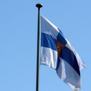 Finlandia-w-miedzynarodowych-rankingach