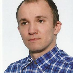Zaginal-Przemyslaw-Welniak