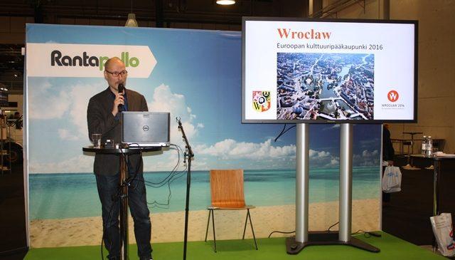 W-Helsinkach-odbyly-sie-targi-MATKA-Nordic-Travel-Fair